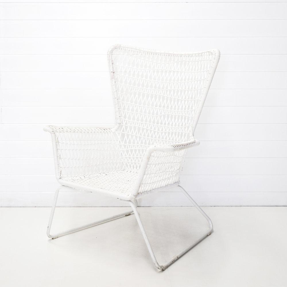 White Palm Springs Sun Chair copy.jpg