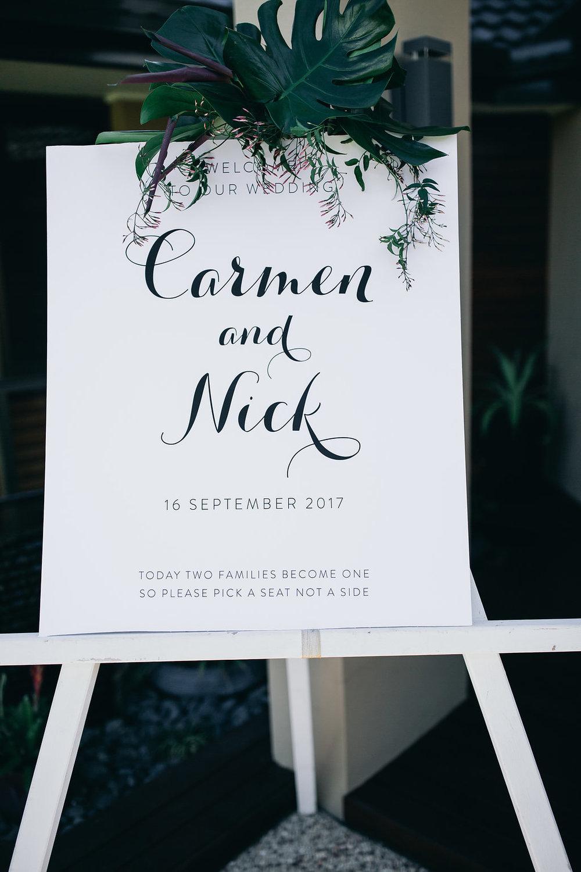 Carmen+Nick_70.JPG