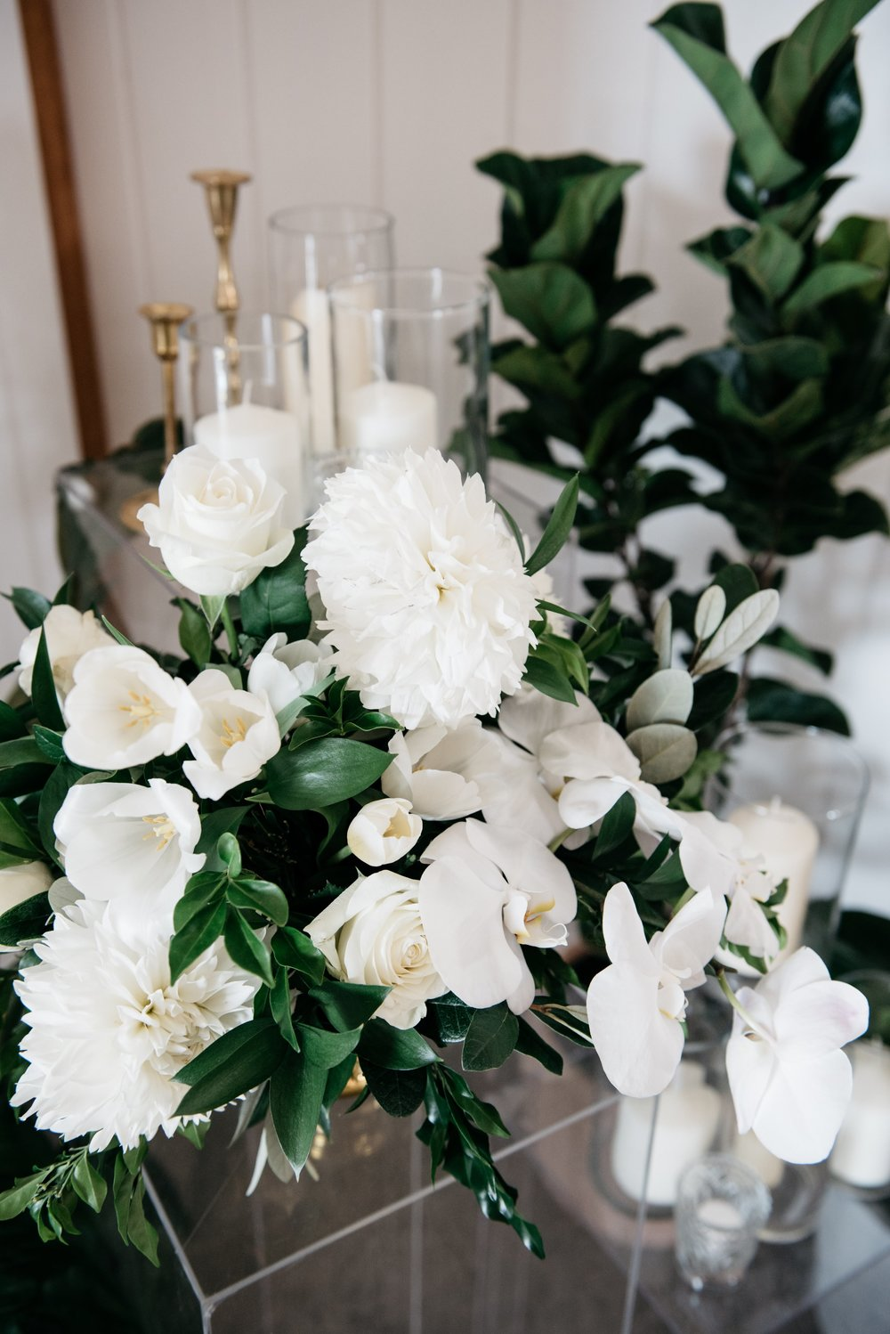 Modern Green and Gold Wedding Styling Inspiration! Hampton Event Hire blog, wedding and event hire on the Gold Coast, Brisbane and Byron Bay