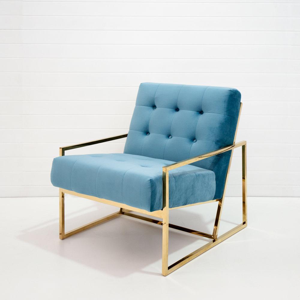 Teal velvet armchair.jpg