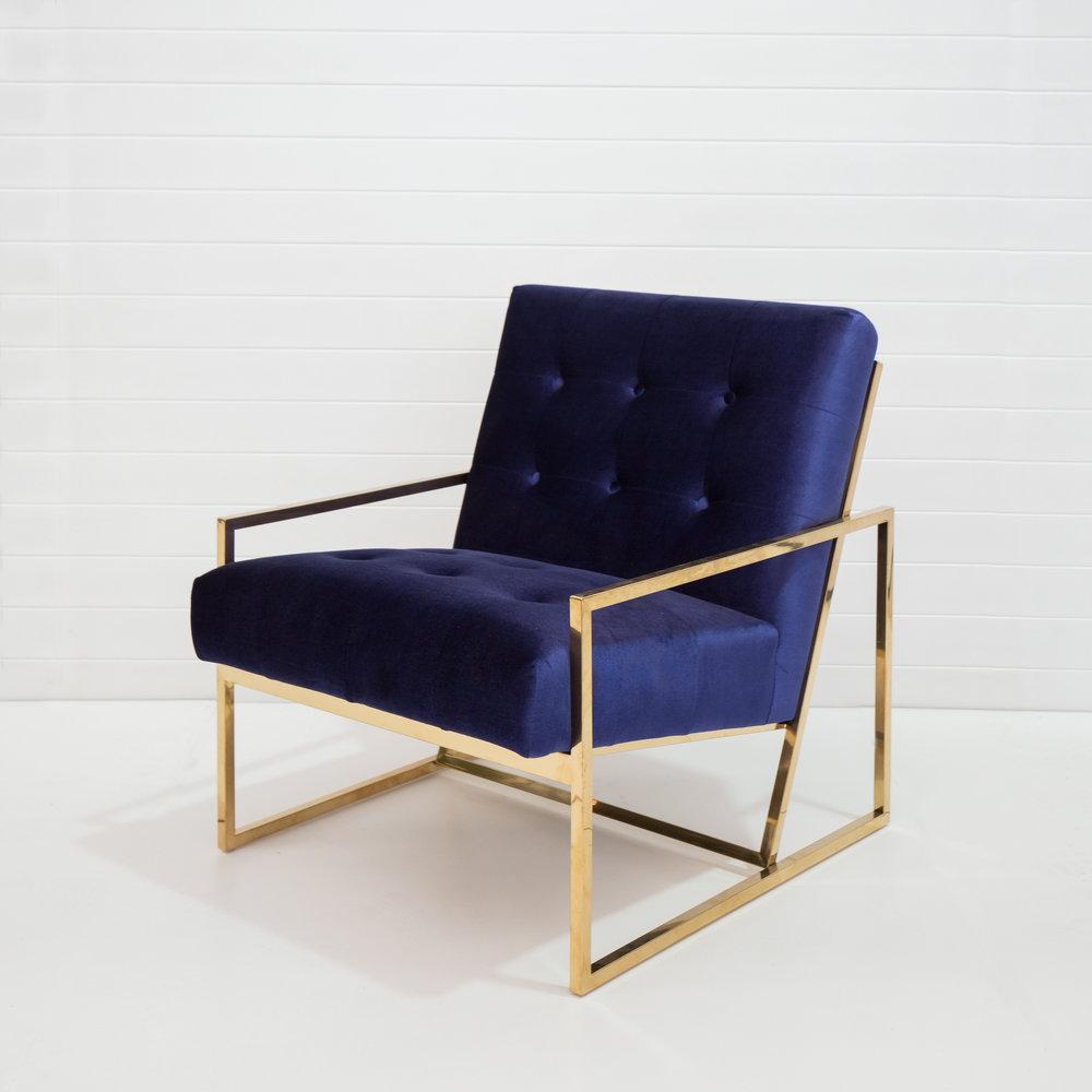 Navy velvet armchair.jpg