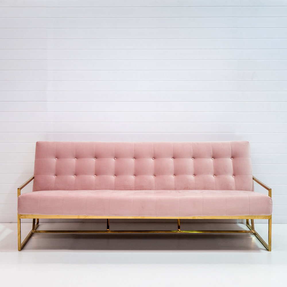 Three seater blush pink velvet lounge.jpg