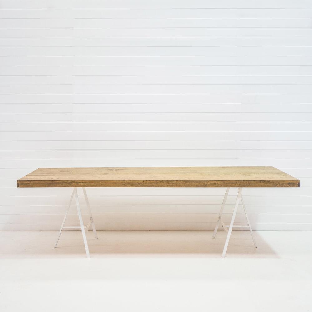 Long wooden dining table.jpg