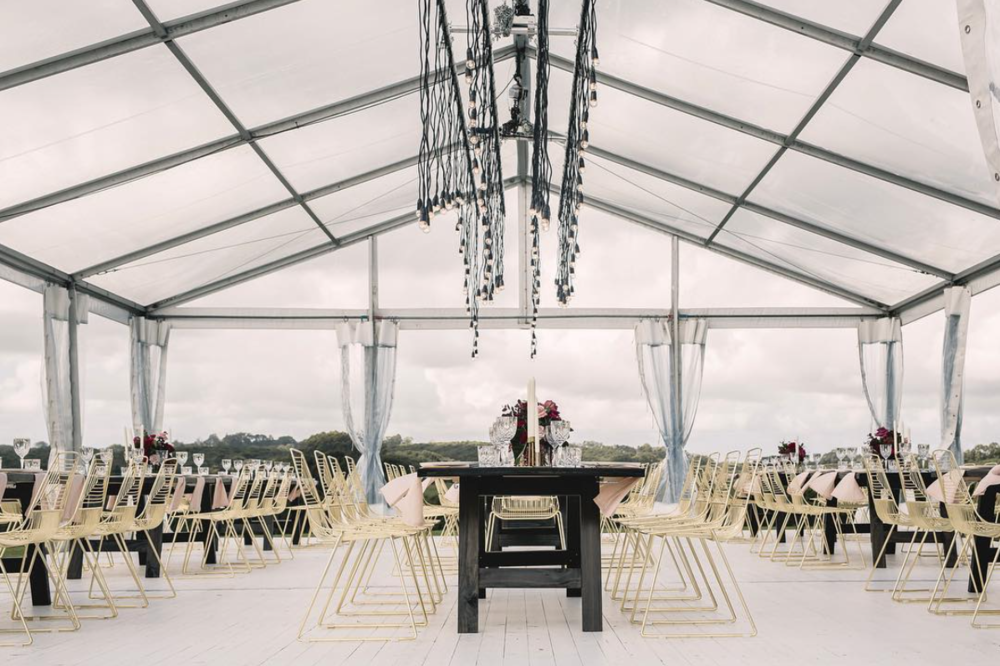 Winter wedding styling inspiration Hampton Event Hire Gold Coast Wedding Hire.png