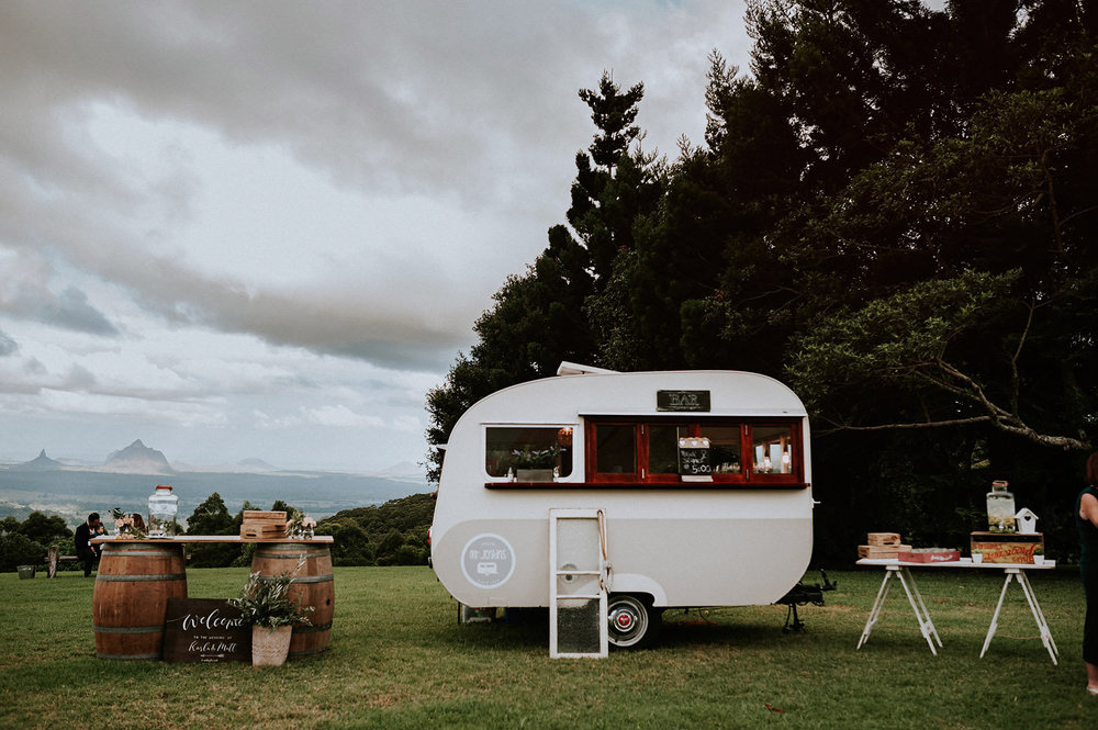 144-MALENY_RETREAT_WEDDING_ASH_AND_STONE_PHOTOGRAPHY.jpg