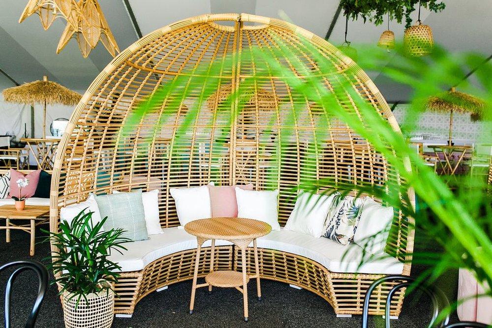 Dune Collection Wedding Furniture Hire Hampton Event Hire1.jpeg