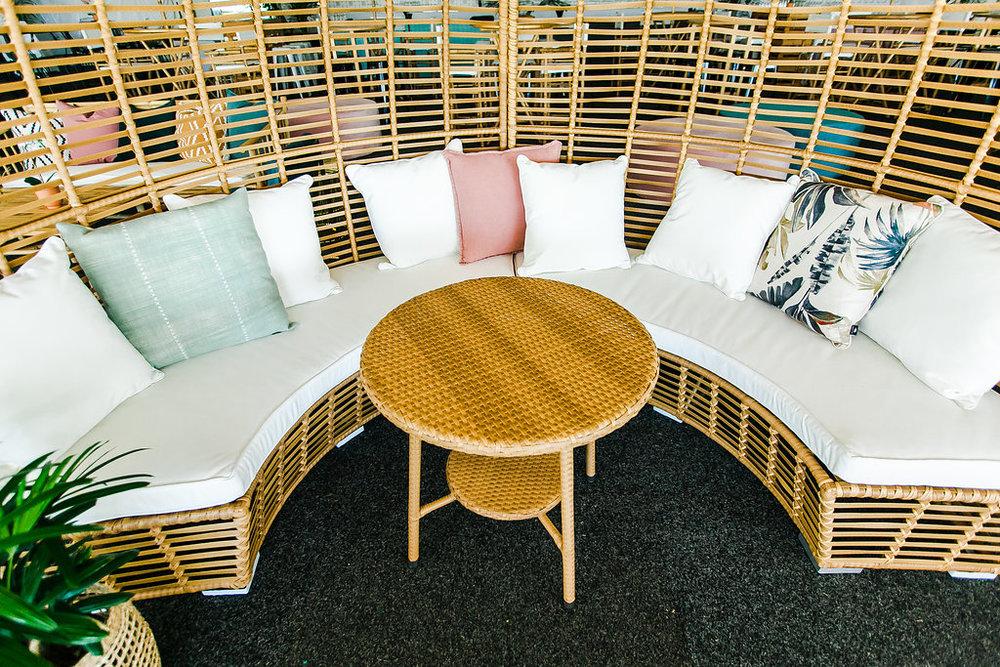 Dune Collection Wedding Furniture Hire Hampton Event Hire3.jpg