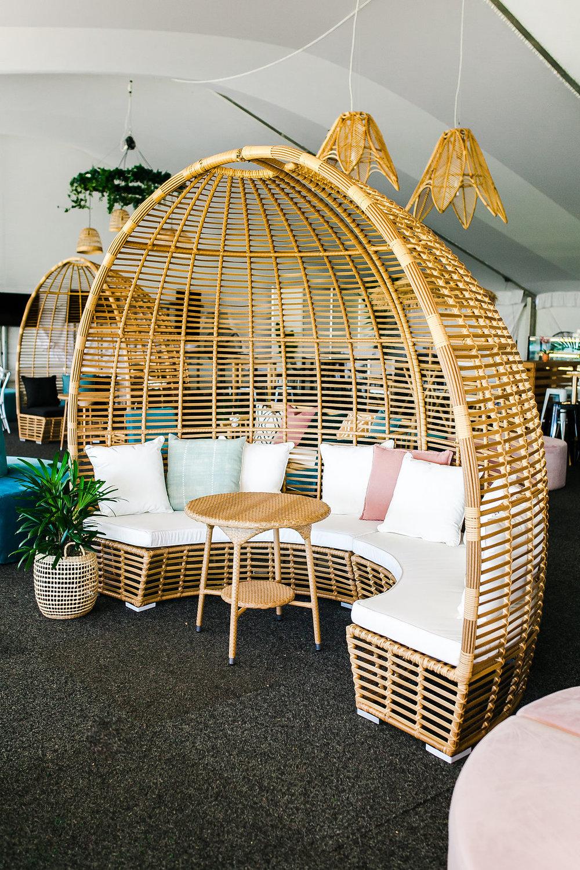 Dune Collection Wedding Furniture Hire Hampton Event Hire5.jpg