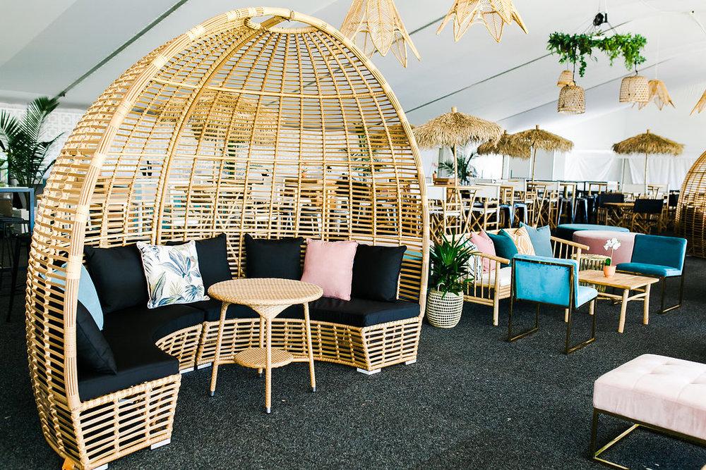 Dune Collection Wedding Furniture Hire Hampton Event Hire4.jpg