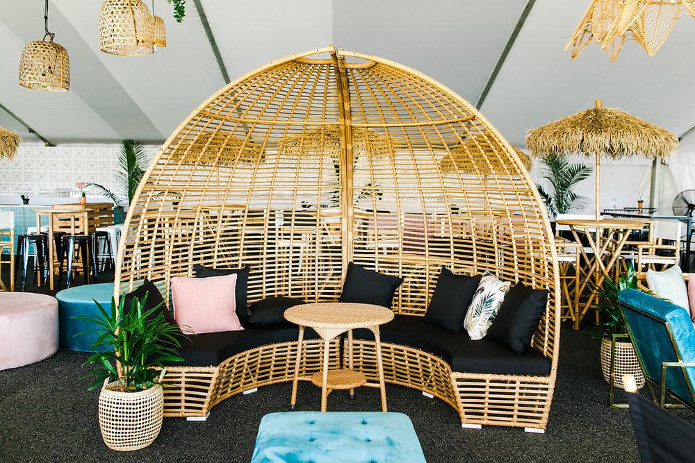 Dune Collection Wedding Furniture Hire Hampton Event Hire6.jpg
