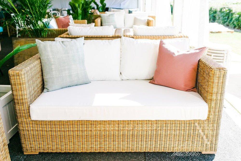 Dune Collection Wedding Furniture Hire Hampton Event Hire15.jpeg