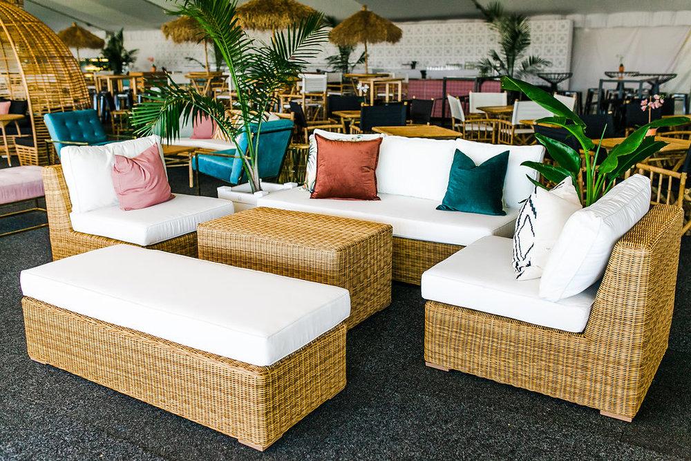 Dune Collection Wedding Furniture Hire Hampton Event Hire7.jpg