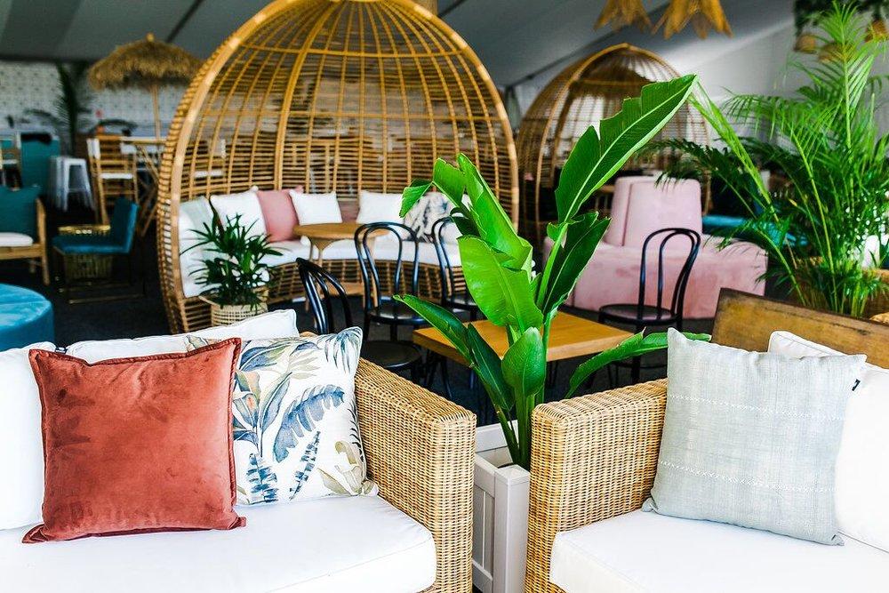 Dune Collection Wedding Furniture Hire Hampton Event Hire13.jpeg