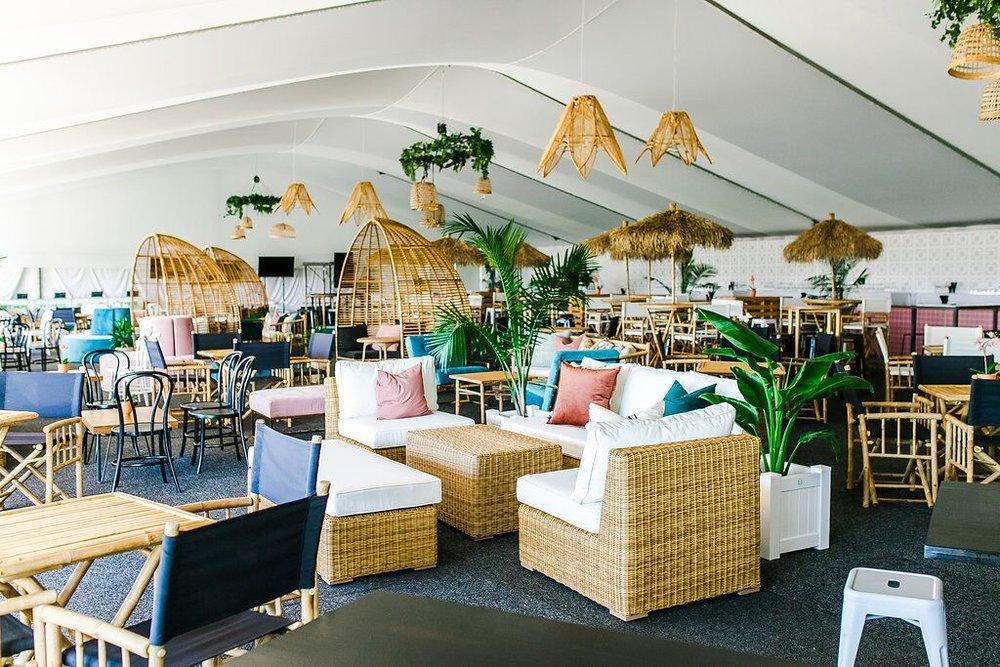 Dune Collection Wedding Furniture Hire Hampton Event Hire9.jpeg