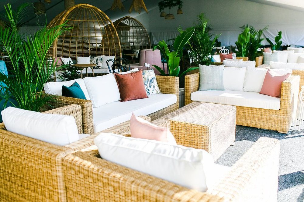 Dune Collection Wedding Furniture Hire Hampton Event Hire16.jpeg