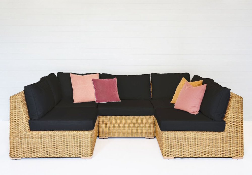Cane Lounge Furniture Hire Wedding Hire1.jpeg