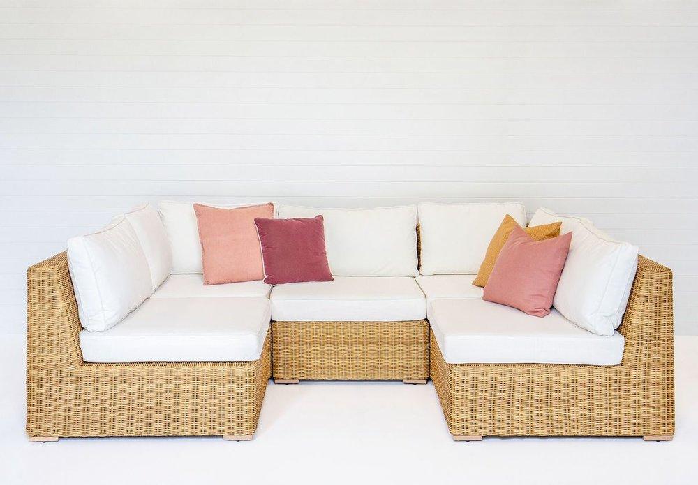 Cane Lounge Furniture Hire Wedding Hire3.jpeg