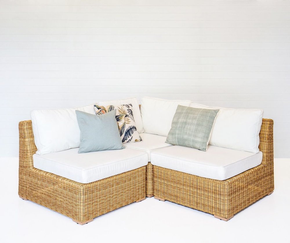 Cane Lounge Furniture Hire Wedding Hire5.jpeg