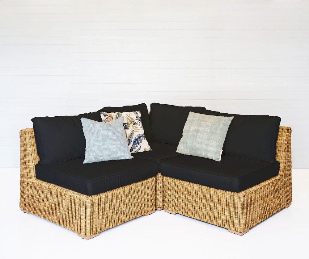 Cane Lounge Furniture Hire Wedding Hire4.jpeg