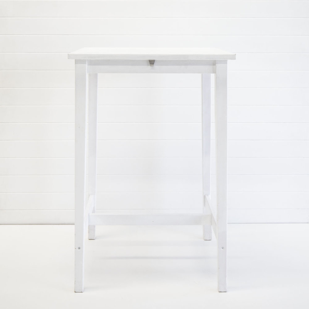 White wooden dry bar.jpg