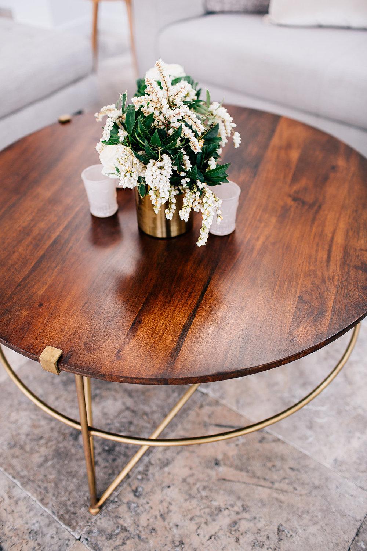 Mahogany and gold coffee table 03.jpg