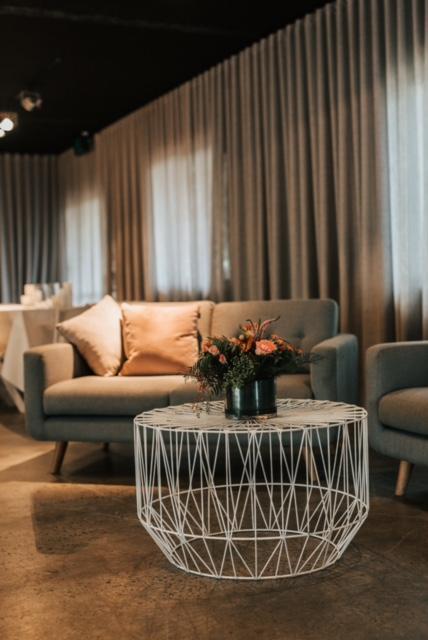 White wire soho coffee table.JPG