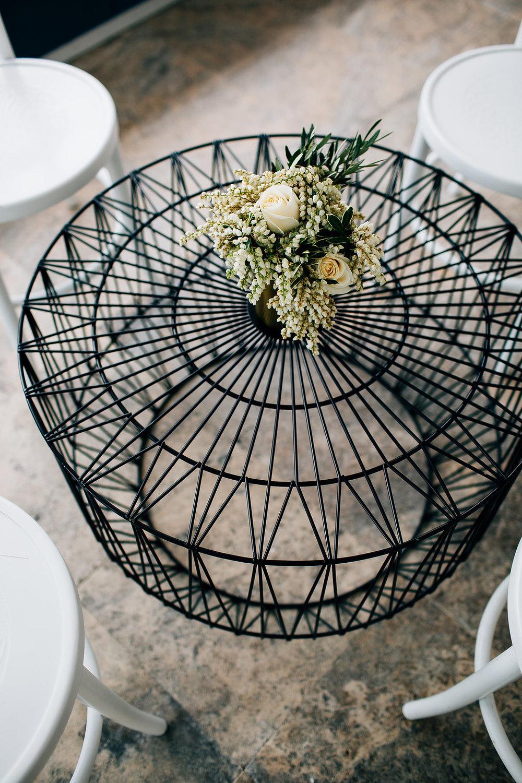 Black wire soho coffee table 02.jpg