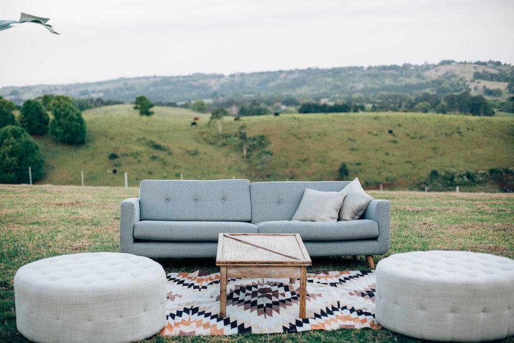 Grey sofa.jpg