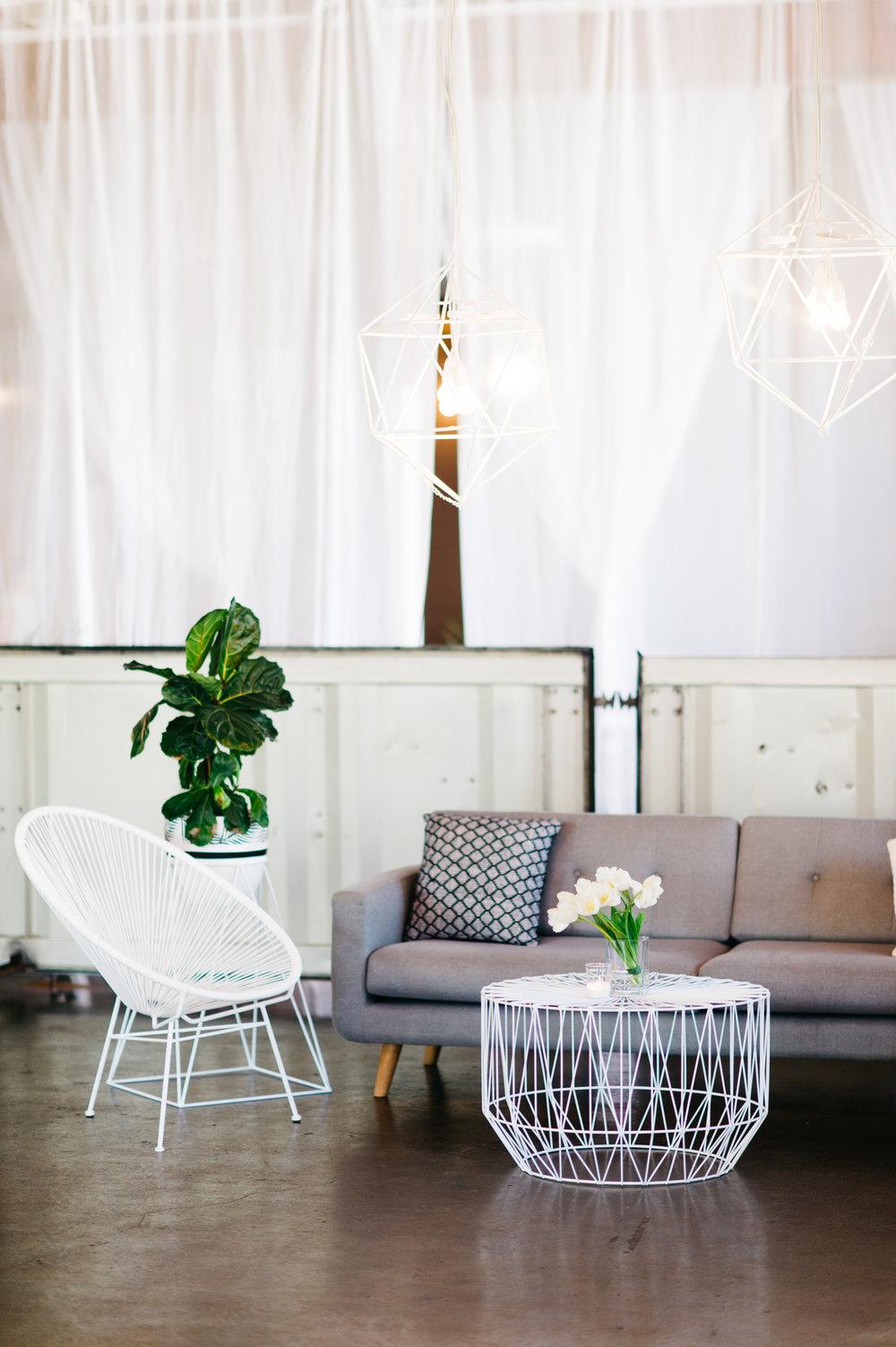 Grey sofa 02.jpg