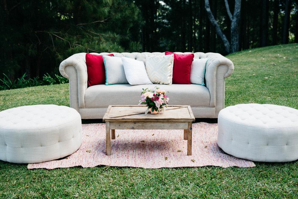 French studded sofa 01.jpg