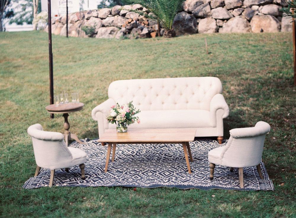 Frankie + mid century + petite arm chairs.jpg