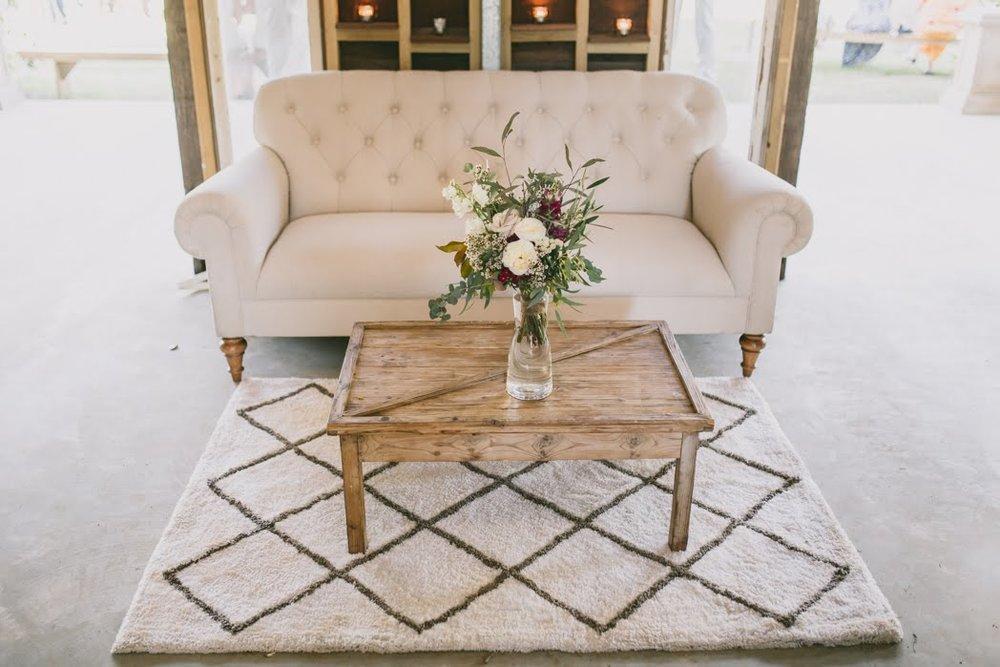 Frankie sofa + oak .jpg