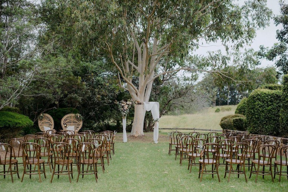 Wild Bohemian Wedding Styling Ideas and Inspiration! Hampton Event Hire, Wedding and Event Hire on the Gold Coast, Brisbane and Byron Bay