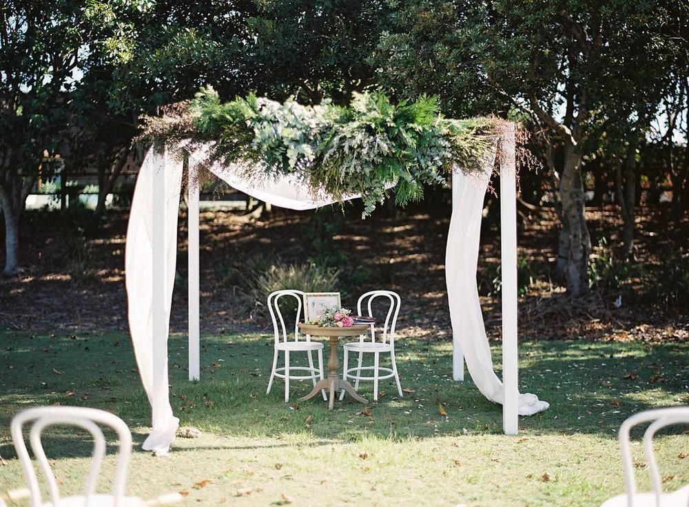 ELOISEANDHUGH-WEDDING-BYRONLOVESFAWN-120.jpg