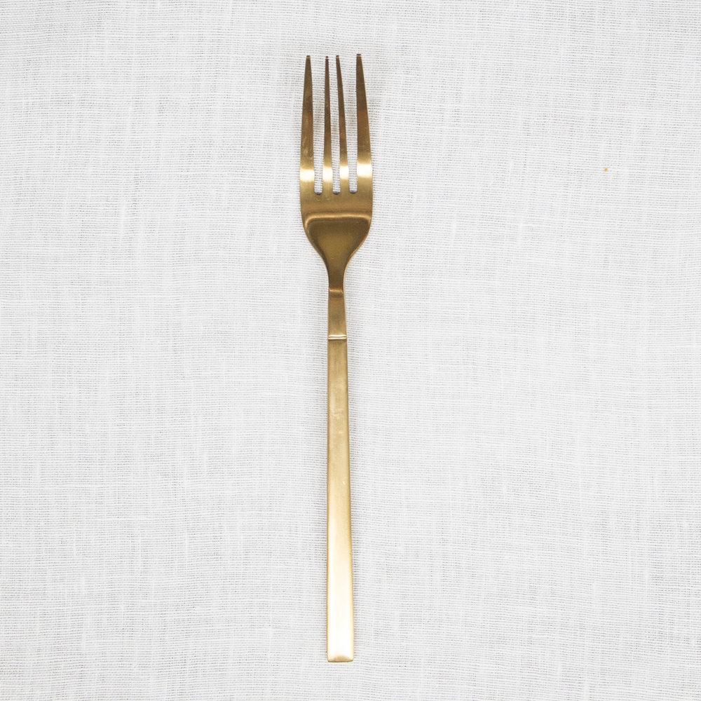 Matte gold main fork.jpg