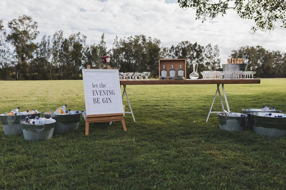 Amy + Matt's Wedding-0267.jpg