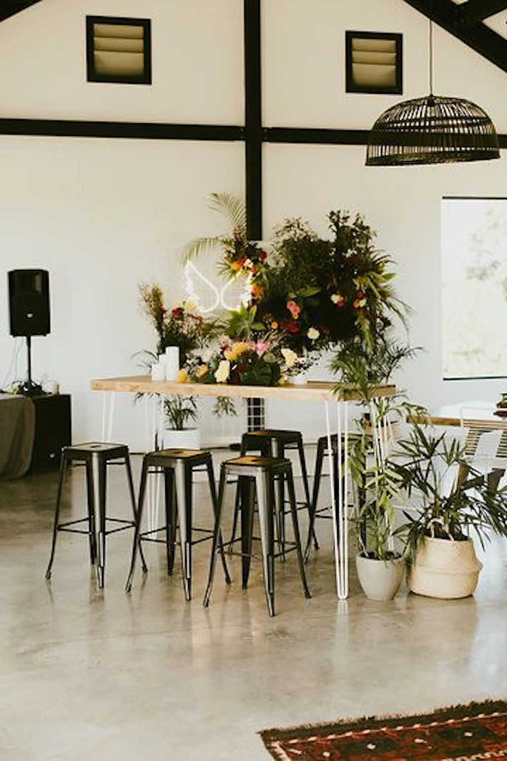 Using texture wedding styling ideas and inspiration5.jpg
