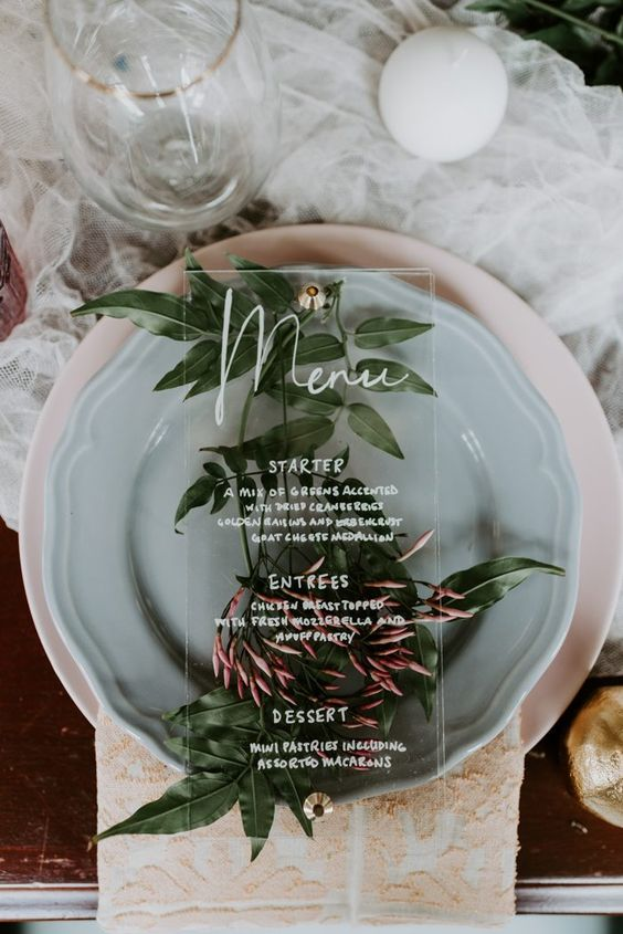 Using texture wedding styling ideas and inspiration1.jpg