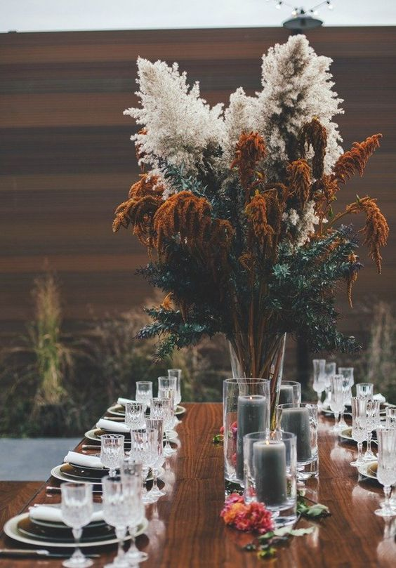 Using texture wedding styling ideas and inspiration2.jpg