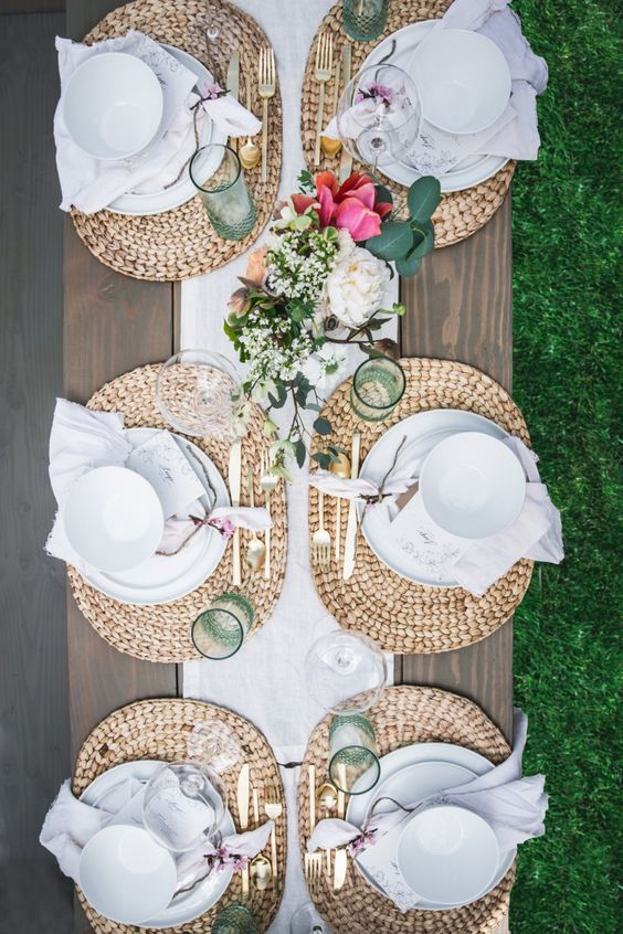 Using texture wedding styling ideas and inspiration3.jpg