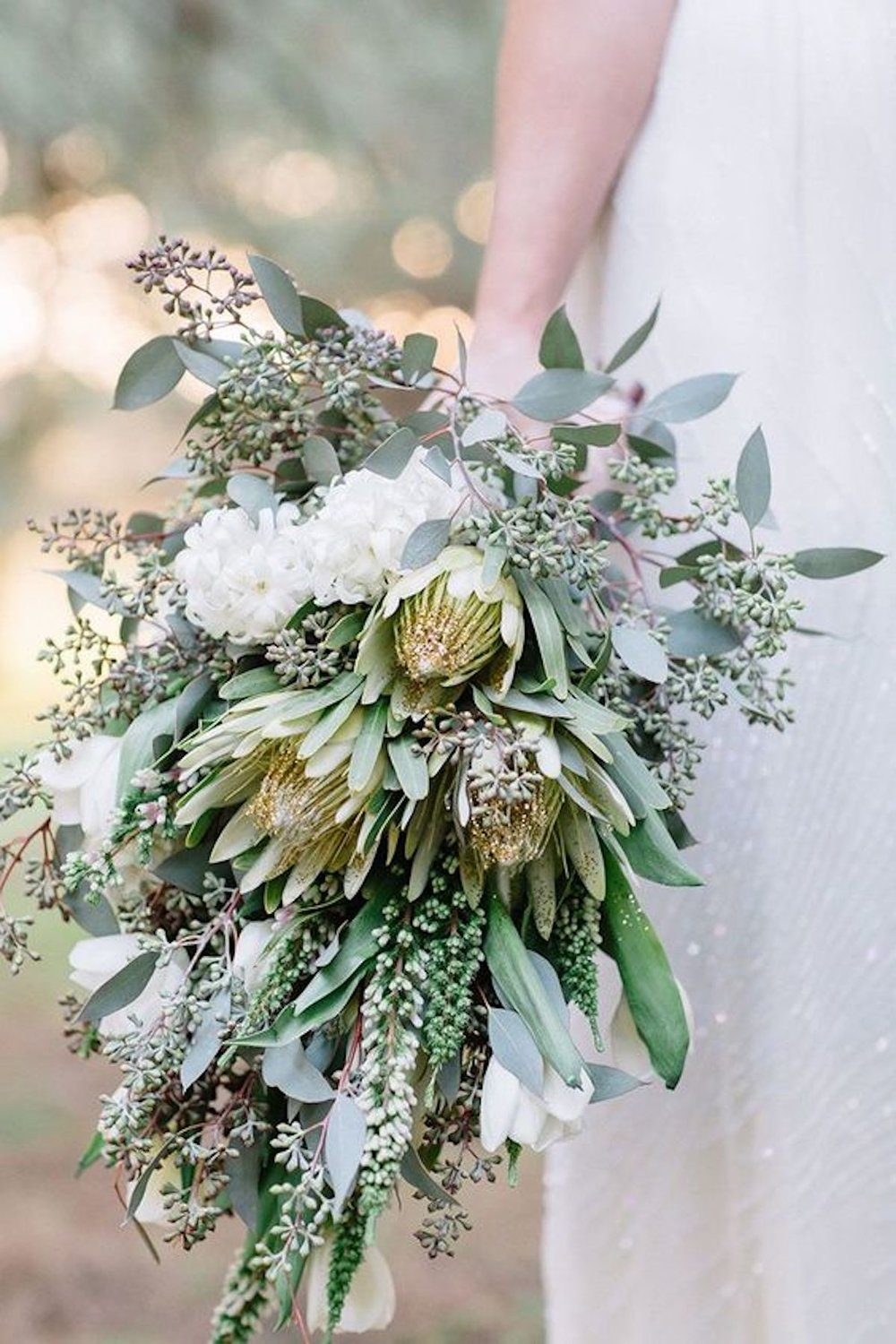 Textural floral styling ideas inspiration4.jpg