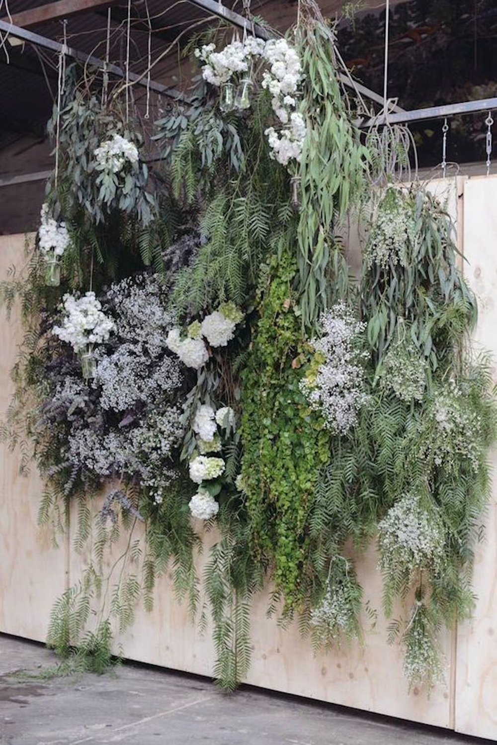 Textural floral styling ideas inspiration1.jpg