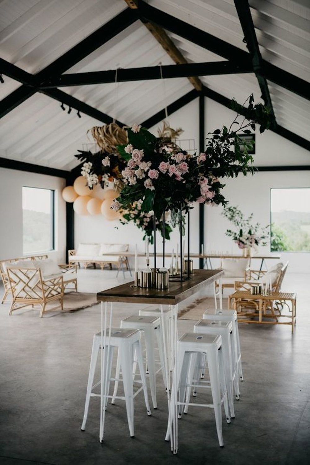 Textural floral styling ideas inspiration2.jpg