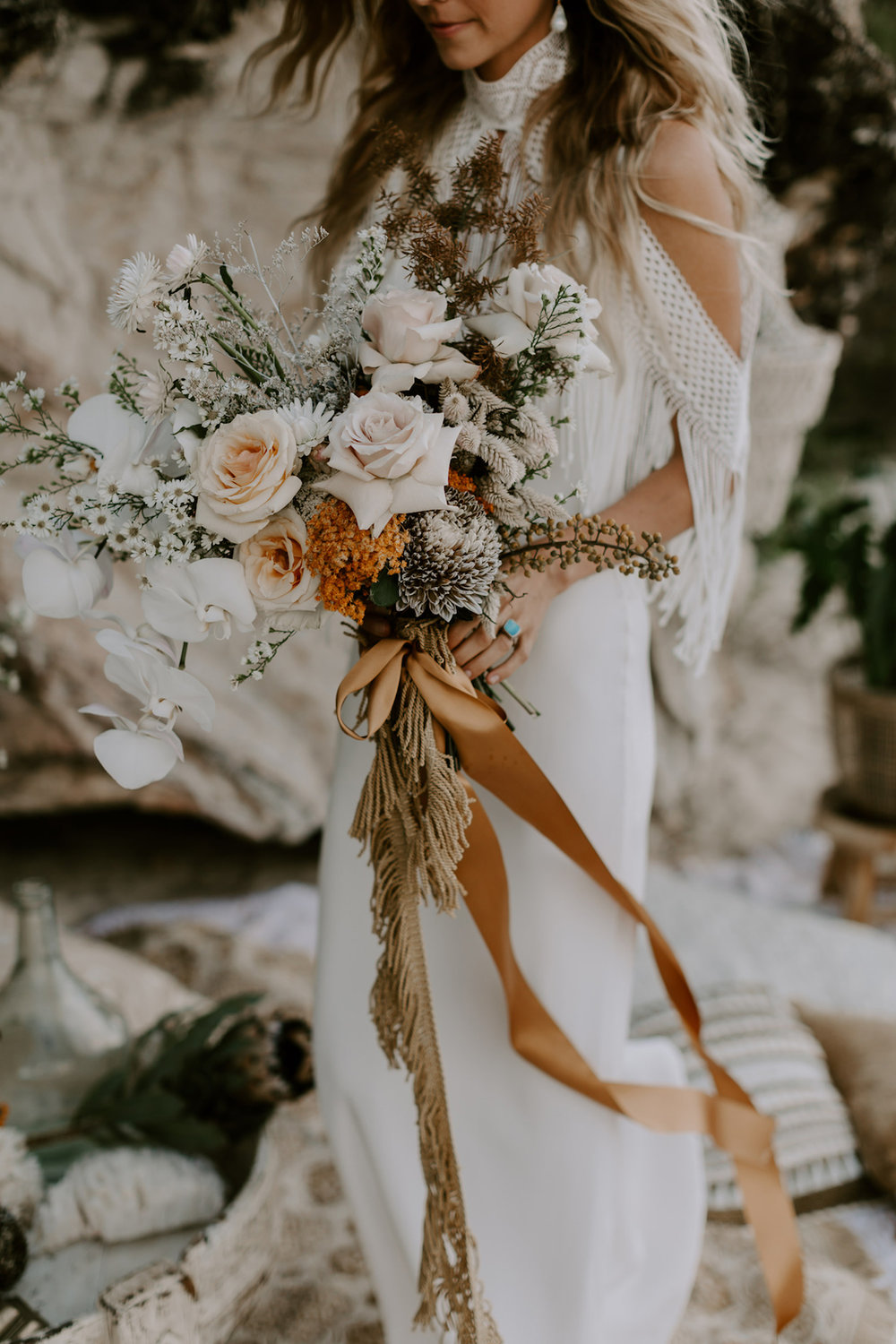 Textural floral styling ideas inspiration7.jpg