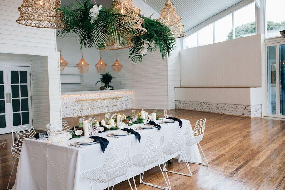 Image via Figtree Wedding Photography