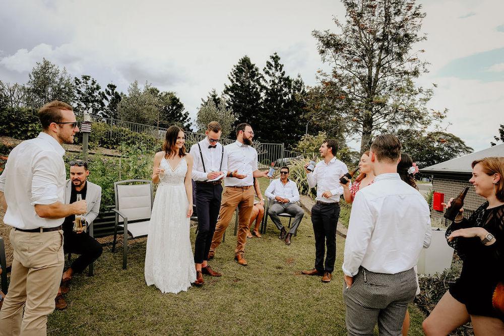 Ashleigh Matt Tweed Coast Wedding 14.jpg