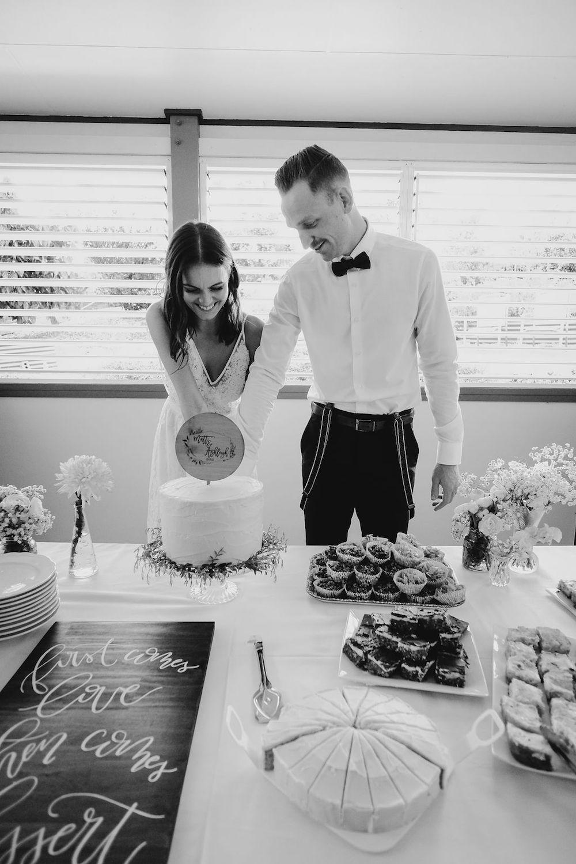 Ashleigh Matt Tweed Coast Wedding 15.jpg