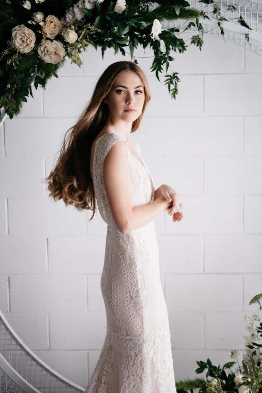 Wedding styling trends 20199.jpg