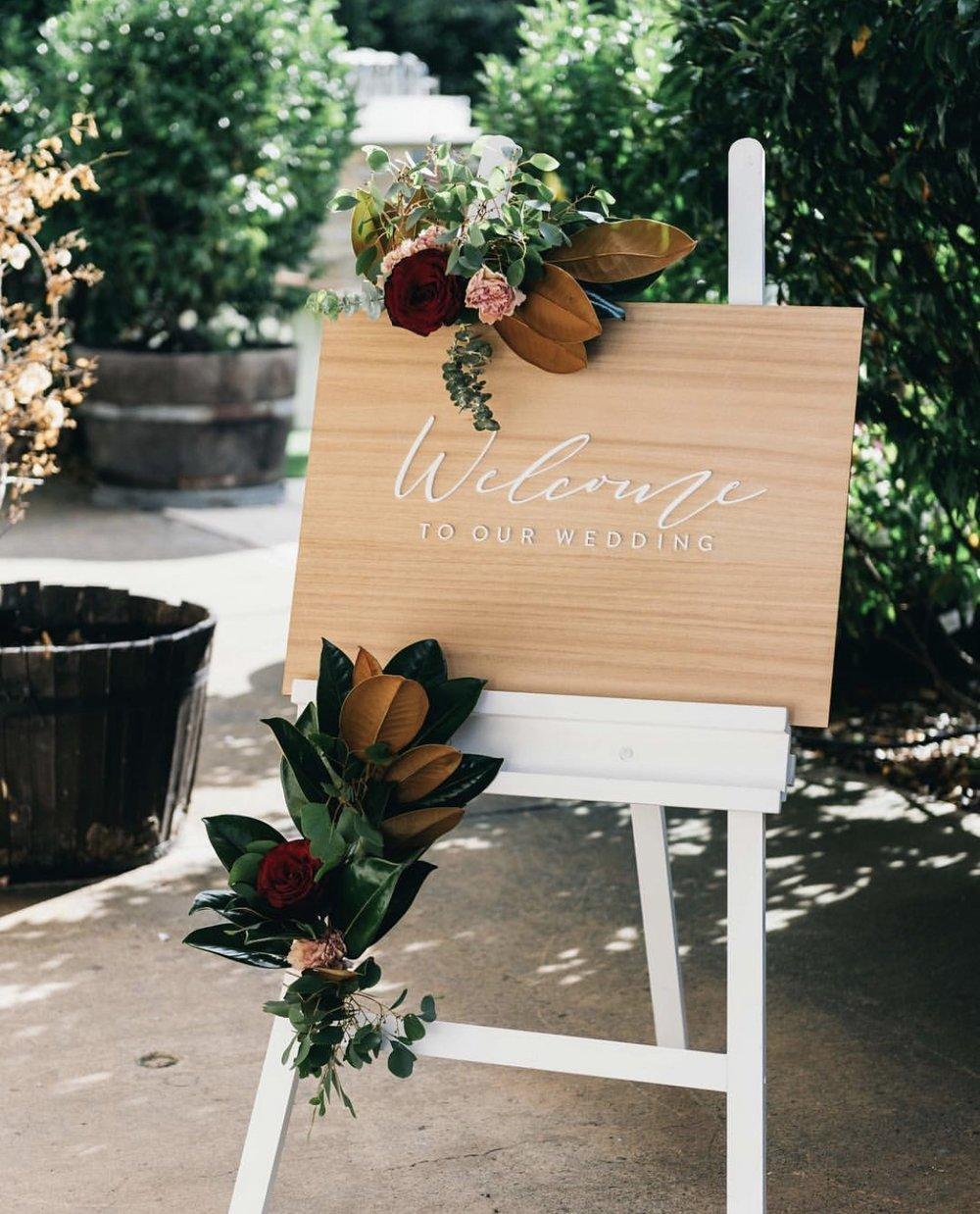 Wedding styling trends 201916.jpg
