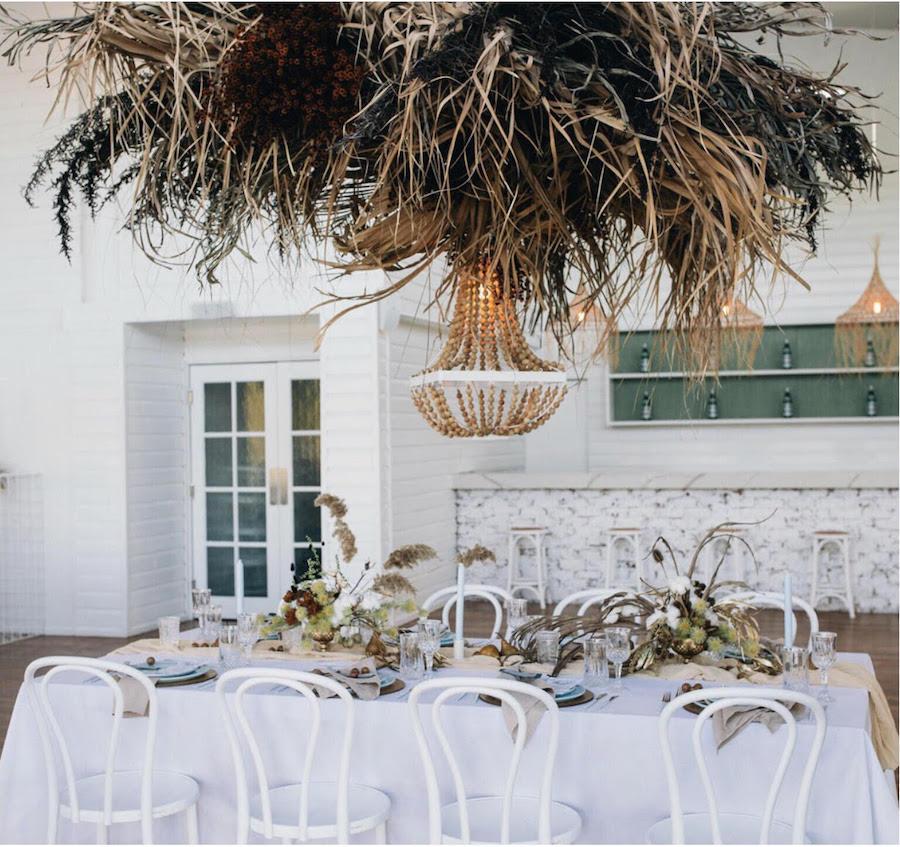 Wedding styling trends 20192.jpg